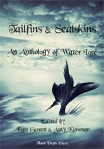 Tailfins and Sealskins